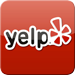 Yelp Button for Birth Journey Marin childbirth class reviews