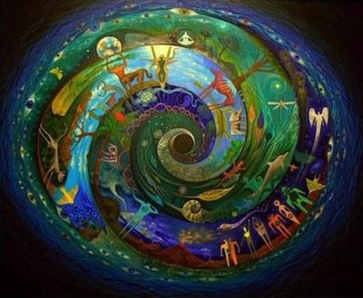 childbirth classes marin birth journey prep earth spiral